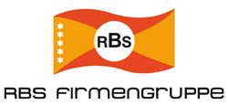 RBS Firmengruppe